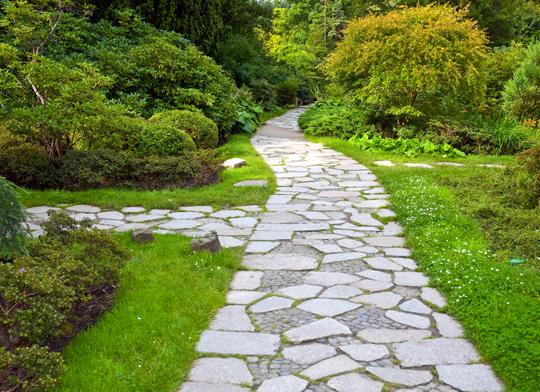build-a-stone-path-sm