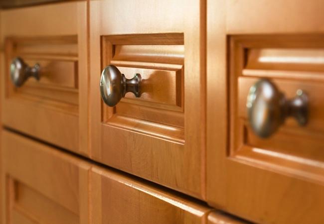 cabinet-refacing-honey