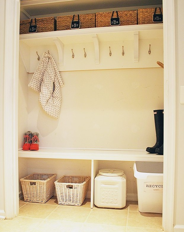 fullview-mudroom-makeover-copy