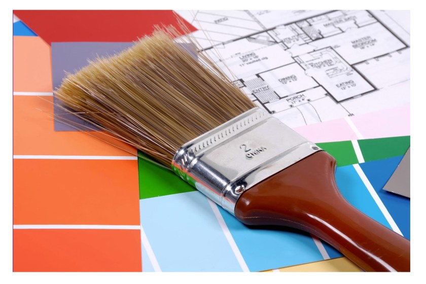 paint-swatch-graphic1-white-cement-guide-to-paint-to-house-inside-wall