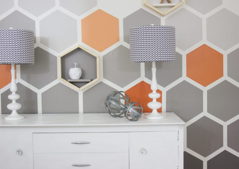 honeycomb_wall_callout