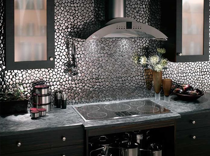 kitchen-backsplash-ideas-012