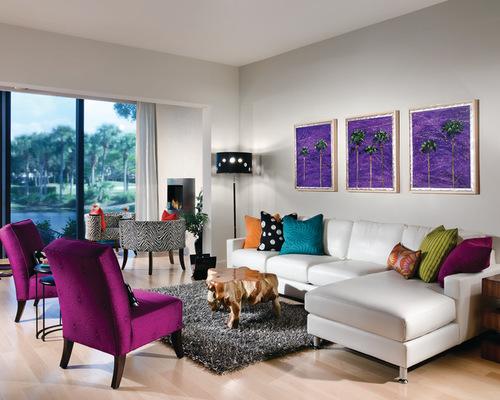 6921f19f00217666_6433-w500-h400-b0-p0-contemporary-living-room