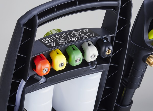379179-pressurewashers-sunjoe-spx3000-d-4