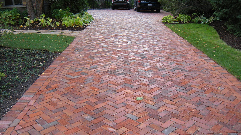 brick-driveway-4