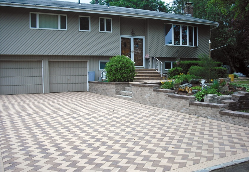 Buying guide for driveway types polsteins hardware cost 10 to 30 per square foot though fancier designs and bricks can drive that cost higher as low as 5 if you choose to install on your own solutioingenieria Choice Image