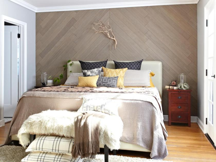 Original-Laurie-March-ODOC-stik-wood-bedroom-wall_s4x3.jpg.rend.hgtvcom.1280.960